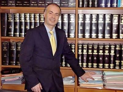 Kavala Law Office in Greece,greek lawyer,Law Office