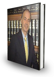 ebook for solution in legal problems
